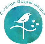 Christian Gospel Mission CLC